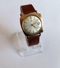 Orologio automatico vintage Hamilton