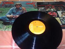 John Denver - Spirit, RCA APLI-1694 Ex/Ex -Vinyl LP + insert/lyrics