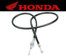Honda CB 550 c/âble dembrayage 1974-1978