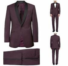 Richard James Regular Size Suits & Tailoring for Men