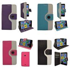 Custodie portafoglio Nokia per cellulari e palmari