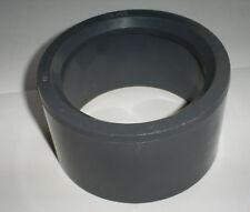 REDUCCIÓN PVC PN 16 Ø 50 X 40 PASTA GRIS