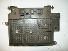 Engine Fuse Box CHEVY TAHOE 00 01 02