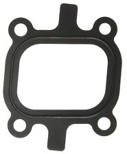 Engine Coolant Outlet Gasket fits 2000-2013 Nissan GT-R Maxima  MAHLE ORIGINAL