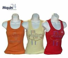 Mannequin Female Torsos - Lot of 3 White Plastic Hanging Body Forms with Hanger