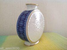 Vase en Porcelaine _ Bavaria Schirnding.