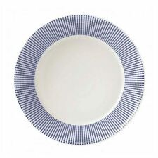 Royal Doulton Pacific Blue Pasta Bowl 22cm