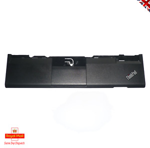 LENOVO THINKPAD X230 X230i Palmrest, Touchpad No FPR Hole ZVOT740