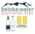 Beloka Water