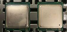 Intel Core i7 Extreme Edition 3970X 3.5GHz Six Core (CM8061901281201) SR0WR