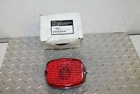 BIKERS CHOICE 490651 HARLEY DAVIDSON TAILLIGHT REPLACES OEM #68008-73B