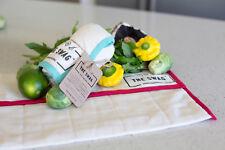 The Swag reusable produce bag - small