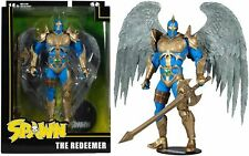 """McFarlane Toys - Spawn – The Redeemer 7"""" Inch Action Figure"""