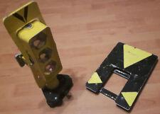 Baustellen laser entfernungsmesser günstig kaufen ebay