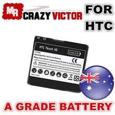Battery For HTC Blackstone 100,Touch Pro HD T8282,T-Mobile Touch Pro HD,BLAC160