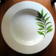 New Certified International Culinary Herbs Salad Or Pasta Bowl