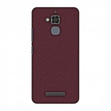 AMZER Tawny Port Texture HARD Protector Case Snap On Phone Cover Accessory