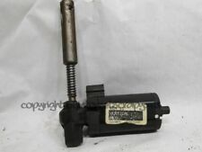 Jeep Grand Cherokee ZJ ZG 93-99 4.0 NS Left front electric seat motor vertical 5