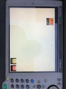 Anritsu Site Master S331E - COMPLETO DI ACCESSORI IN FOTO