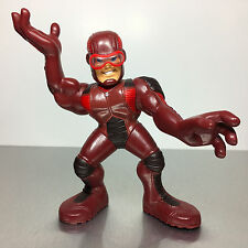 Marvel Super Hero Squad GIANT MAN figure Avengers