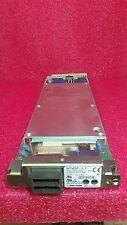 mt400-3.3 nemic-lambda  pwb-759c tdk lambda power module advantest board