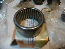 Torrington BH2216 needle bearing BH-2216