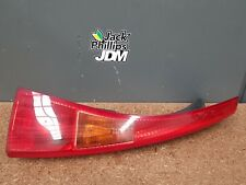 Nissan Stagea M35 Right Driver Side Tail Light RH