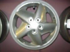 PONTIAC SUNFIRE 1996-1999 WHEEL RIM 6518B 15x6