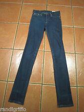 womens BETTINA LIANO jeans SZ 25-7 stretch