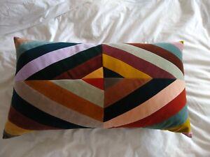 Christina Lundsteen Liv cushion