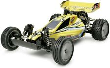 Tamiya 1/10 RC Car Series No.374 Sand-Viper Kit 58374 From Japan