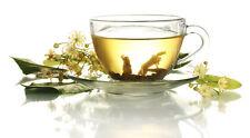 Organic Suma Decoction Tea Adaptogen, Energy, Strength, Endurance.