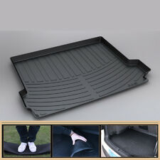 For BMW X3 201-2018 Car Boot Mat Rear Trunk Cargo Liner Protector Carpet Pad