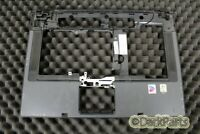 HP Compaq nc8230 Laptop Touchpad Palmrest Cover 382678-001