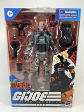 G.I. Joe: Classified: Special Mission Cobra Island: Firefly