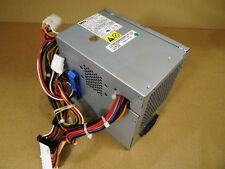 DELL genuine original OEM OptiPlex Power Supply 305W L305N-00 PS-6311-2D2 W8185