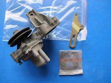 Pompe à eau Saleri pour Fiat Regata, Ritmo PA479P