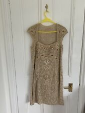 NEVER WORN, Adriana Papell dress size 14
