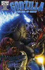 Godzilla: Rulers of Earth #25 VF/NM; IDW | save on shipping - details inside