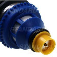 Fuel Injector Standard FJ578