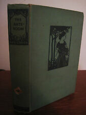 1st Edition THE ANTEROOM Kate O'Brien IRISH First Printing FICTION Classic