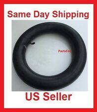 3.00-10 INNER TUBE TIRE XR50 CRF50 110 125 110CC DIRT PIT BIKE MOPED SCOOTER