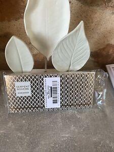 Nouveauté 2021 Lot 12 Échantillons Parfum Femme SERPENT BOHÈME BOUCHERON NEUFS