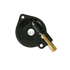 Oil Pump & Dust Cover For Husqvarna 235 235E 236 236E 240 240E Chainsaws