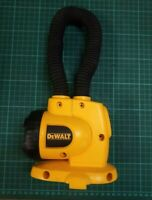 DeWalt 18v Flexible Area Worklight DW919, New Out of Package