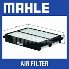 Mahle Air Filter LX829 - Fits Daewoo Nubira - Genuine Part