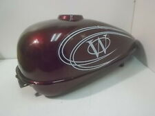 Gas Tank for Whizzer