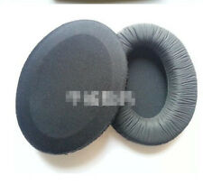 I Black Earpads Ear Pads for Sennheiser HD418 HD419 HD428 HD429 HD439 HD438 448