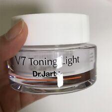 Dr.Jart V7 Toning Light 50ml/1.7fl.oz.for Brightening Skin