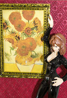 Lupin the 3rd third FUJIKO MINE Steal Famaous Pictures Figure JAPAN ANIME MANGA